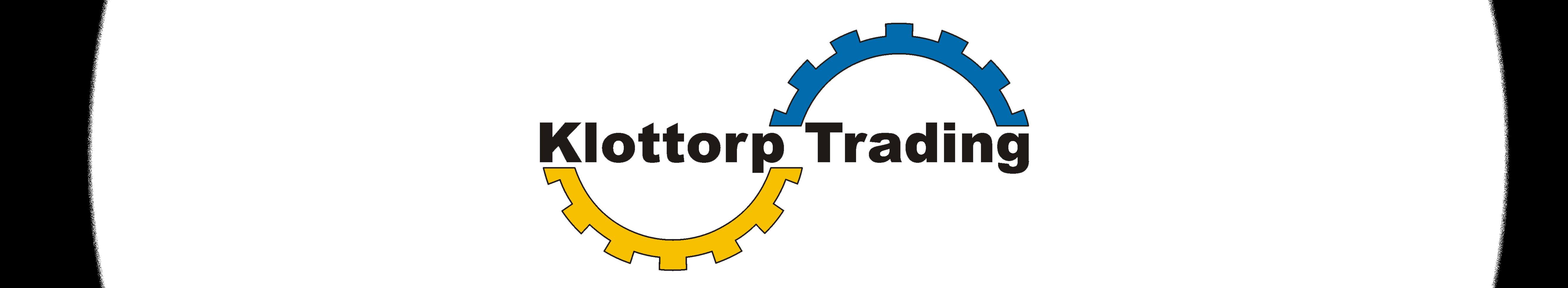 OÜ Klottorp Trading