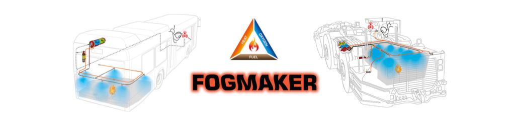 Fogmaker