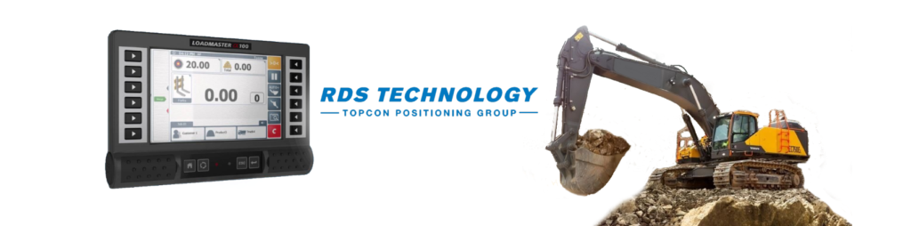 RDS Technology